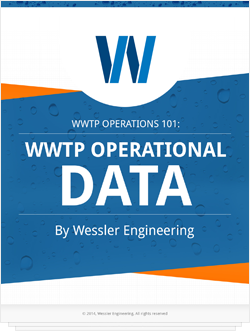 wwtp-operational
