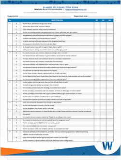 checklist-landing.png