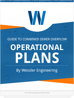 operational-plans-3